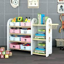 Storage furniture for toys Attractive Childrens Storage Shelf Toy Storage Shelves Toy Organizer With Bookshelf Toy Storage Furniture Uncertainregardinfo Childrens Storage Shelf Toy Storage Shelves Toy Organizer With