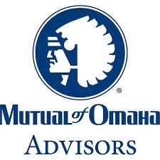 Diane Rhodes - Mutual of Omaha in Arlington, TX 76017 - (817) 941-0285 -  ChamberofCommerce.com
