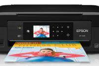 Fehler bei kommunikation mit scanner. Free Downloads Epson Xp 420 Driver Software Manual Install For Windows 10 8 7 Epson Printer Drivers