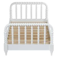 Jenny Lind Toddler Bed  The Land of Nod