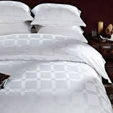 white bed sheets. Fine Bed 100 Cotton Check White Bedding SetsJacquard Bed SheetsDobby Sheets Intended E