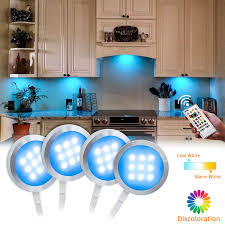 Under Cabinet Task Lighting Reviews 10 Best Kitchen Led Lighting Best Choice Reviews
