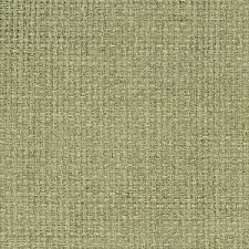 <b>Канва Zweigart 3390</b> Linen Aida 14 ct. цвет 53 шир 110 см ...