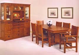 room set prepossessing mission kitchen table
