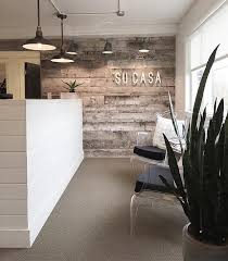 Small Business Office Designs