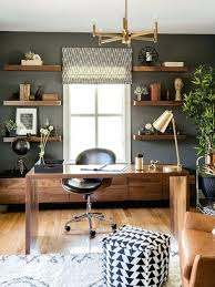 office idea. Exellent Idea Contemporary Home Office Ideas Collect This  Idea Modern Small Intended Office Idea
