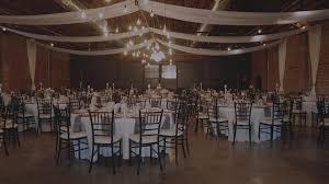 wichita s premier wedding venue event e book your wedding reception today