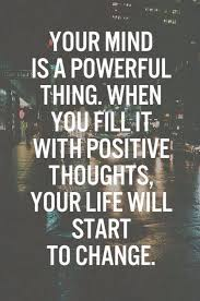 Motivational Quotes Images Mesmerizing 48 Quotes With Important Reminders Health Quotes Pinterest