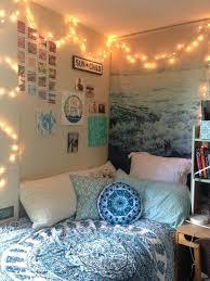 dorm room lights dorm room ideas lights dorm room light switch