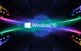 Live Wallpapers for Windows 10 ...