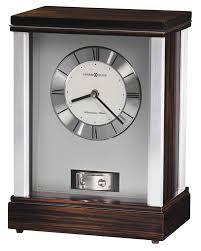 mantel clocks  chiming mantel clocks with pendulum  modern