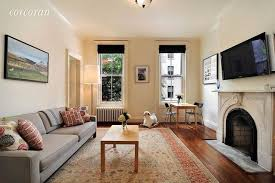 Average Rent For 1 Bedroom Apartment In New York City Beautiful West  Village New York Ny