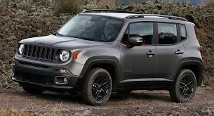2018 jeep renegade trailhawk. exellent trailhawk jeeprenegadenighteagleindia and 2018 jeep renegade trailhawk