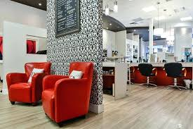 Hair salons ideas Salon Design Hairdressing Salon Design Ideas Large Size Of Salon Design With Best Beauty Salon Decorating Ideas You Hairdressing Salon Design Ideas Goodnainfo Hairdressing Salon Design Ideas Barber Shop Interior Pictures