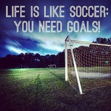 Soccer Motivational Quotes Simple Soccer Quote Interesting Best 48 Famous Soccer Quotes Ideas On