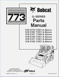 bobcat t190 fuse box wiring diagram s150 bobcat wiring diagram bobcat 773 wiring diagram fasett info on s150 bobcat wiring diagram s205 bobcat
