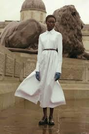 Fashion Shows: Fashion Week, Runway, Designer Collections | Vogue