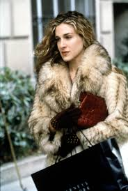 Carrie Bradshaw 35 Reasons Why Carrie Bradshaw Is Annoying Stylecaster