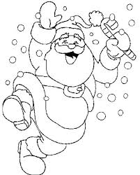 Small Picture 297 best Santa drawings images on Pinterest Drawings Christmas