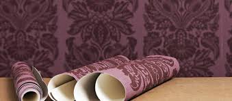 Small Picture Wall Coverings Wall Papers Online from Nilaya by Asian Paints