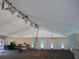 marquee lighting. lighting marquee