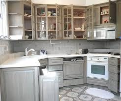impressive paint techniques for kitchen cabinets on kitchen on faux finish kitchen cabinets faux finish cabinets