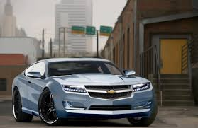 2018 chevrolet new models. Simple Chevrolet 2017 Chevrolet Chevelle SS Concept Inside 2018 Chevrolet New Models R