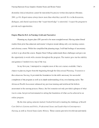 rationale essay samples a b c  nursing rationale essay