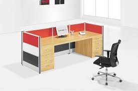 office counter designs. Ordinary Office Counters Designs. Counter Design For Small Screen Reception Desk Designs N