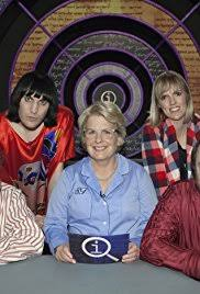 qi night tv episode imdb david mitchell noel fielding and holly walsh join regular alan davies and host sandi toksvig for an edition of the popular quiz show aiming to shine a