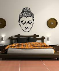 Small Picture 46 best Wall Stickers from Sticker Brand images on Pinterest