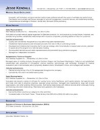 medical s resume sample resumes tips medical s resume sample
