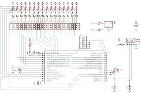 midi keyboard wiring diagram wiring diagram user schematic diagram keyboard wiring diagrams keyboard circuit schematics wiring diagrams schematic diagram keyboard keyboard schematic circuit