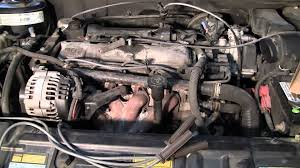 chevy blazer spark plug wire diagram wirdig chevy blazer map sensor location on 1997 chevy cavalier 2 coil pack
