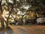 Clerbrook Golf RV Resort - Clermont campgrounds | Good Sam Club