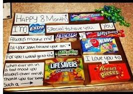cute sayings to do with candy bars great gift ideas partyideas loveee gifts candy gifts ideas