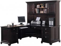 nice office desk. Cool Idea Nice Office Desk Desks Home Design Intended For Awesome Household Prepare K