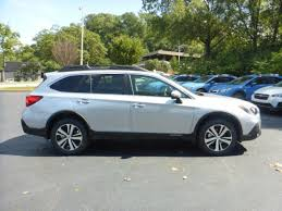 2018 subaru outback black. fine subaru 2018 subaru outback 25i limited with starlink suv chattanooga tn and subaru outback black