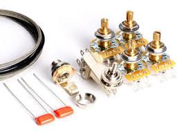 gibson les paul parts diagram tractor repair wiring diagram gilson wiring diagram additionally gibson les paul guitar blueprints as well fender stratocaster wiring diagram together