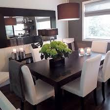 dark dining room furniture. brilliant furniture 28 ideas para organizar comedores con un toque elegante y sofisticado wood tablesdining  room  and dark dining furniture g