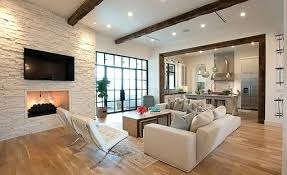 kitchen and living room ideas kitchen and living room ideas small open e kitchen living room ideas
