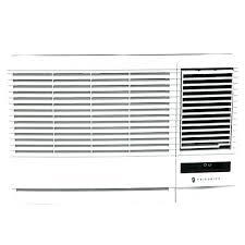 110 volt air conditioner. 110 Volt Air Conditioner Walmart T