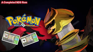 Pokemon mega adventure gba download for android