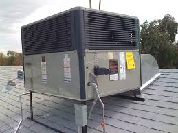 Home Air Conditioner Units Valley Air Conditioning Home Air Conditioning Unit 8 49