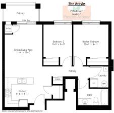 Online Floor Planner Basement Design Software Planning House Top Room Layout Design Tool