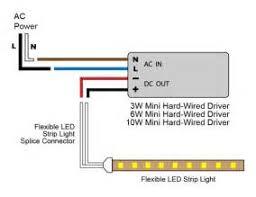 led strip lighting wiring diagram images led strip wiring led get image about wiring diagram