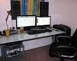 best desk for home office. best home office desktop desk corner wonderful with for