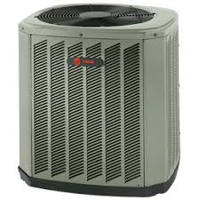 trane ac unit cost. Beautiful Unit Trane XB13 Air Conditioning Unit At Lower Prices With Ac Cost R