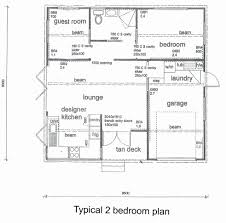 1 story house plans with 2 master bedrooms luxury 46 inspirational s ranch home plans with