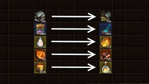 Diablo 3 Difficulty And Game Modes_diablo 3